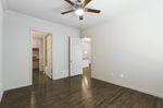 Luxury 2 Bedroom 2 Bathroom Apartment For Rent (1,032sqft)