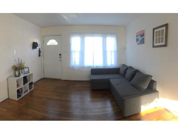 Room Offered - Utilities Included | Room rental, roommate