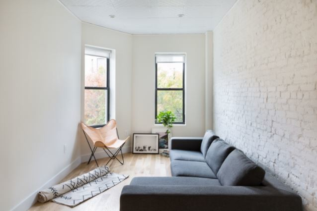 Spacious Private & Furnished Suite Available in Brooklyn