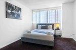 1 bd 1 bath apartment for rent at Barrington Plaza