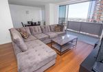 2Bed 2Bath Shared Bedroom for Rent in Barrington Plaza