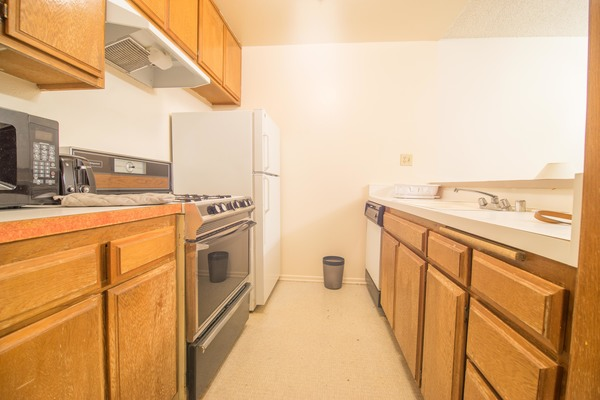 2 bd 2 bath shared room for rent at Westwood Gallery | Room