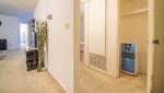Studio Room for Rent in Westwood Gallery