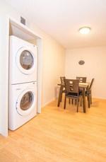 2 bd 2 bath shared room at  Ashton Apartments