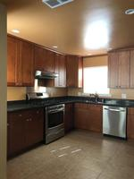 Bright and Spacious Quality remodeled 4b 2b Home - 1st Room