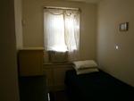 Small Room - Econo.
