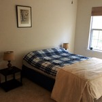 Room close to Loudoun Campus of NOVA (Northern Virginia Community College)