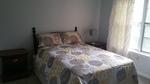 Great homestay near Van Dorn Metro room 2