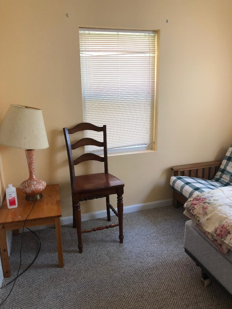 3 Rooms for Rent in DC