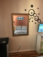 Fully Furnished All inclusive Private Room