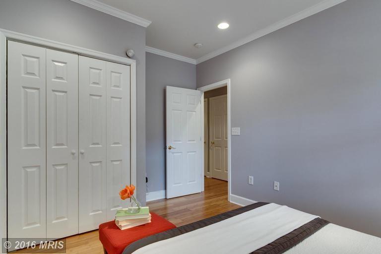 Condo for Rent - Northeast Washington, DC