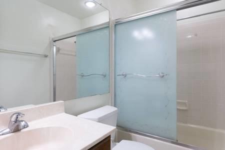 Private room in Tyson's Corner