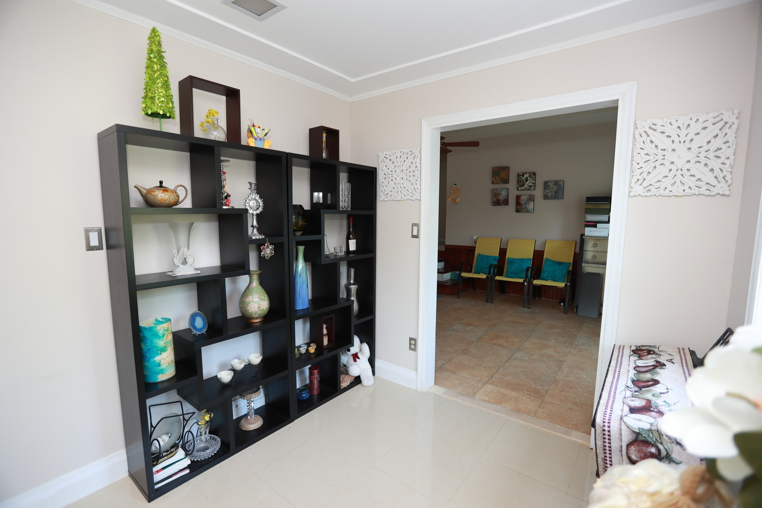 All Bills Inclusive Room and Common Areas in a House