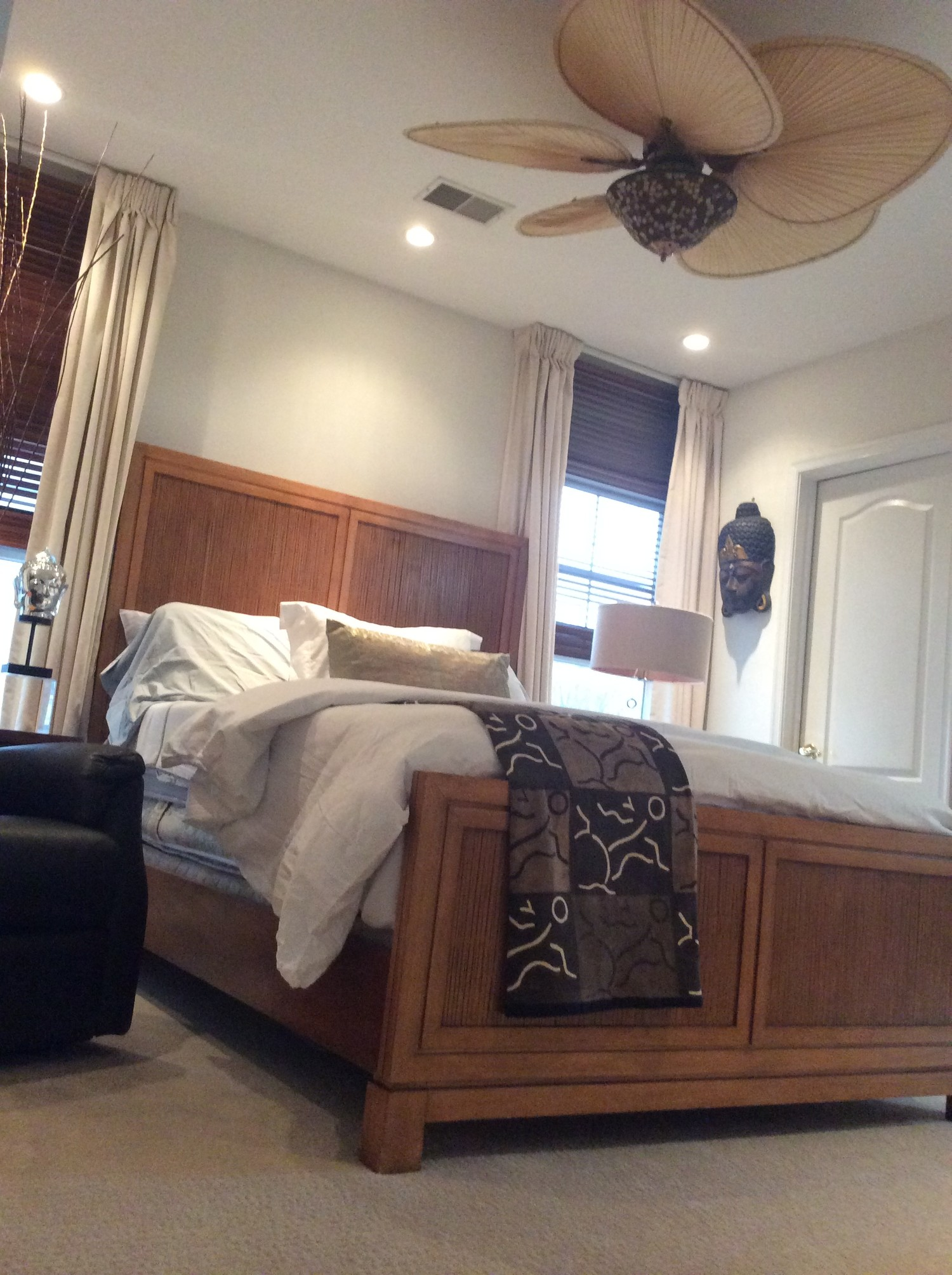 Beautiful Kingstown rooms for rent