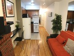 MURRAY HILL 1 BEDROOM APARTMENT FOR RENT-LOVELY 1 BEDROOM IN ELEVATOR BUILDING