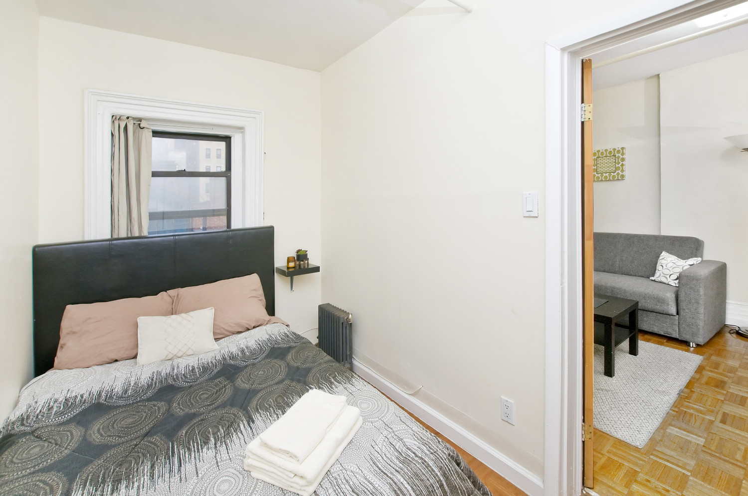 MURRAY HILL 1 BEDROOM APARTMENT FOR RENT    STUNNING 1 BEDROOM NEAR GRAND CENTRAL (E. 39TH ST AND LEXINGTON AVE)
