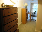 large room in home in falls church
