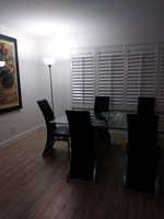 HOTEL STYLE LIVING* IMMACULATE PRIVATE ROOM in CONTEMPORARY TOWN HOUSE