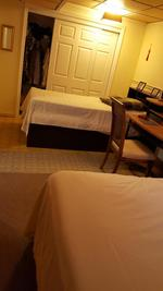 Room for rent close to George Mason University