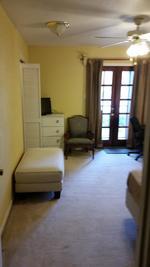 Houston Room for Rent
