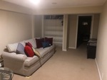 Private room in Newton neighborhood - perfect for 1-2 students or young professionals!!