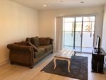 Quad Room in Brockton