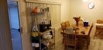 One furnished bedroom for rent