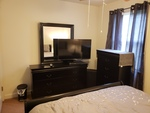 Fully Furnished Room available NOW