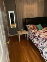 Furnished Room Available for Rent in Woodbridge