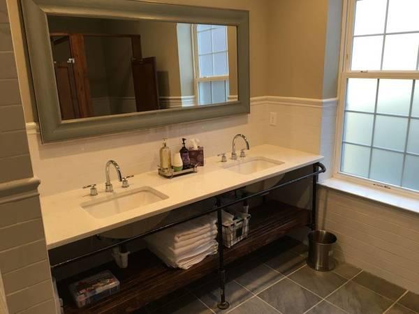 Shared Rooms for Rent | Room rental, roommate finder, off