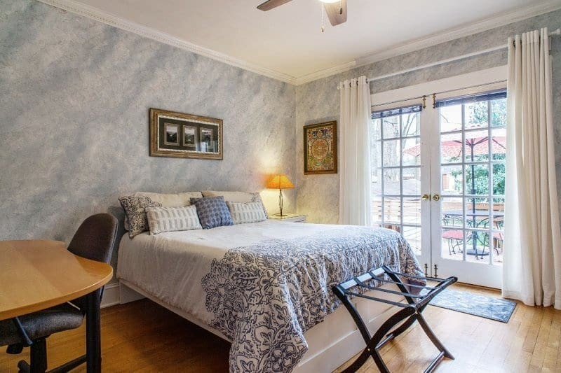 Bed&Breakfast Private Room in Boston, MA