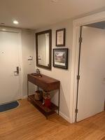 Room in Beautiful New Modern 2 Bedroom Apt. on 24th Street