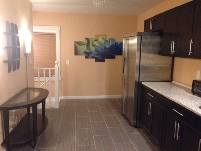 Bed and Breakfast with private room in Boston, MA
