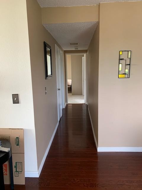 Beautiful, large 2 BR/2BA Condo, Utils and Parking Included (Alexandria, VA)