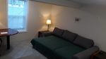 large bedroom in single family home 5 min walk from downtown Silver Spring