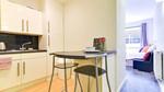 Kentish Town – Classic Studio – Short Stay
