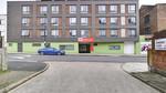 Kentish Town – Premium Studio – Long stay (18 Weeks+)