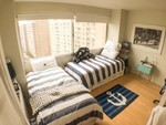 Great view and Location! Rent for Professional or Grad Student3Beds