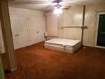 Private Spacious Room for Rent-Roland Park