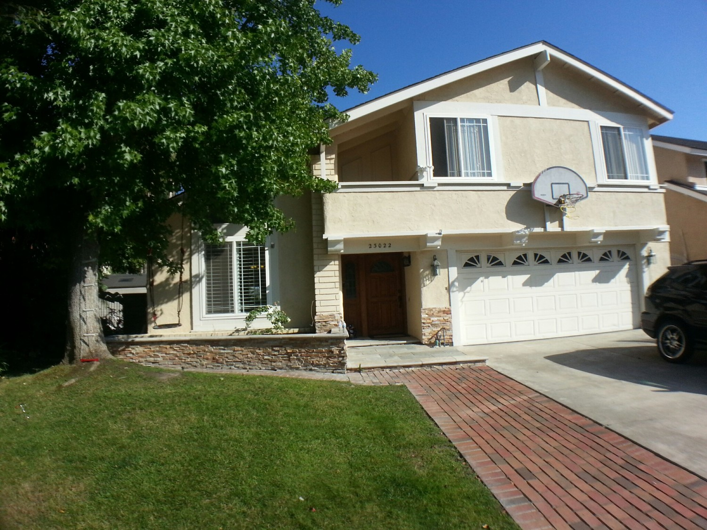 California Dreams begin here in MIssion Viejo1