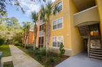 2 Bedroom, 2 Bath Corporate Unit Month to Month Rental