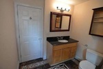 Large room for rent in Ashmont/Peabody sq Mansard Victorian