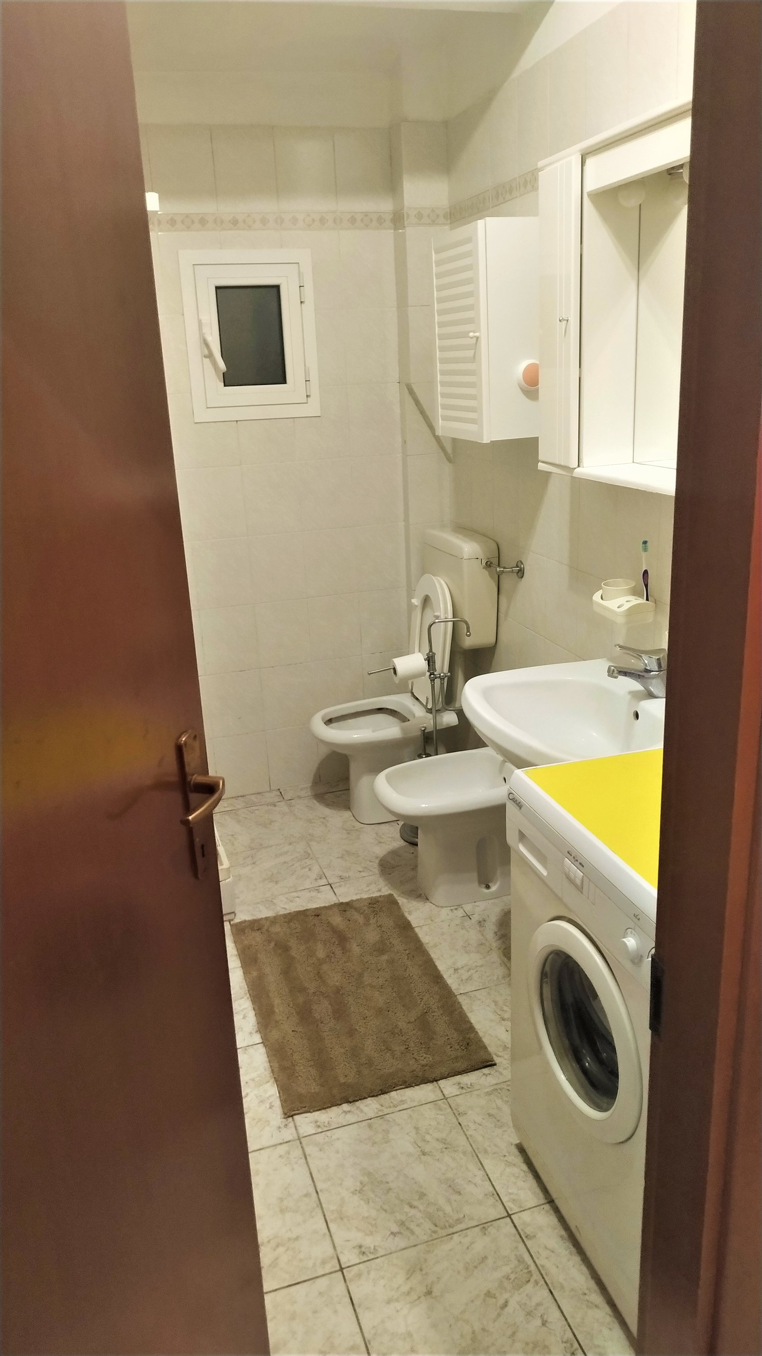 Delightful apartment to stay in historical city bologna