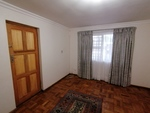 Private Flatlet in Washington Road