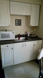 NICE&FURNISHED ROOM 15MIN FROM BOSTON!ALL INCL!STUDENTS WELCOME!