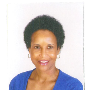Marlene passport pic 001