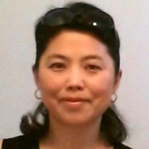 host-photo-img