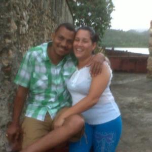 Yoco y mima