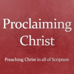 proclaimingchrist-album300