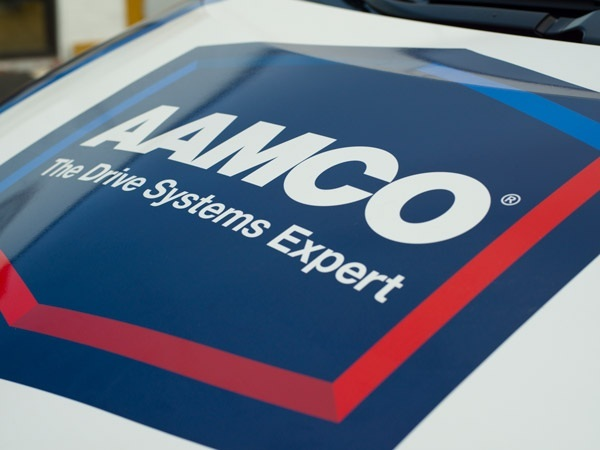 Aamco contact 2